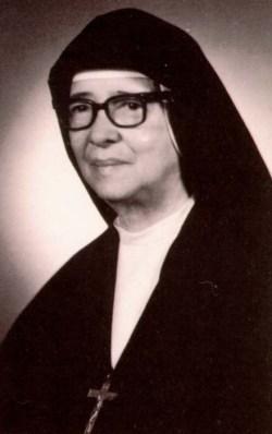 Marija Romero