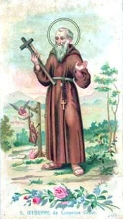 Jožef Leoniški