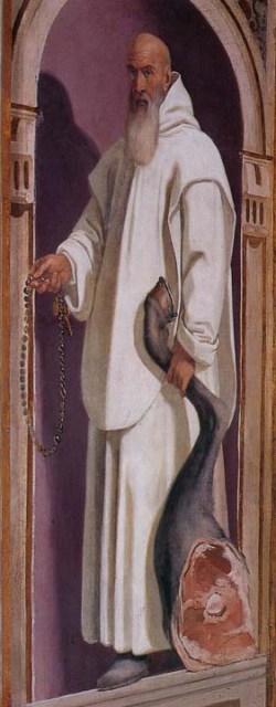 Viljem Fenolski