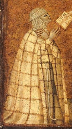 Klara iz Riminija