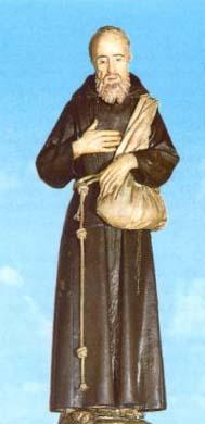 Feliks iz Nikozije