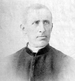 Sigismund Gorazdowski