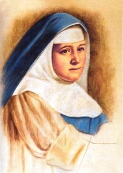 Marija Gore Karmel Salles Barangueras