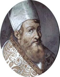 Justinjan