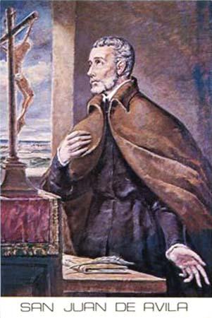Janez Avilski