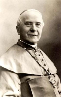 Jožef Sebastijan Pelczar