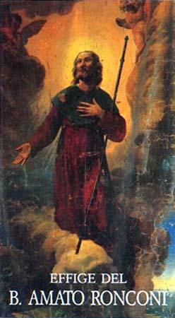 sveti Amato Ronconi