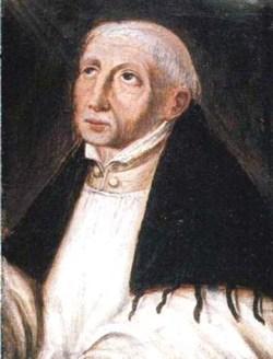 Janez Ruysbroek