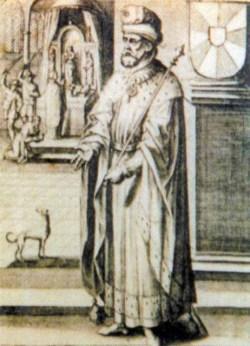Karel Dobri
