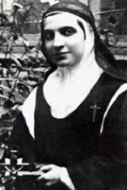 Elia di San Clemente (Teodora Fracasso)