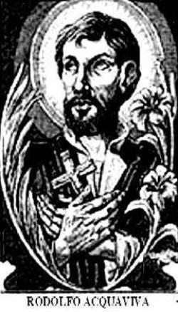 Rudolf Acquaviva