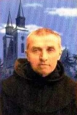 Gerard Tomaž Stantić