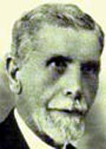 blaženi Salvator Damijan Enguix Gares - družinski oče in mučenec