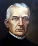 Vincencij Matuszewski