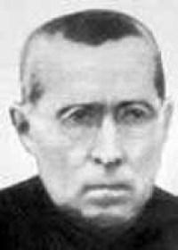 Tomaž Sitjar