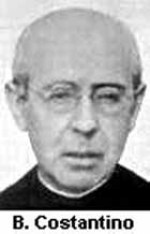 Constantino Carbonell