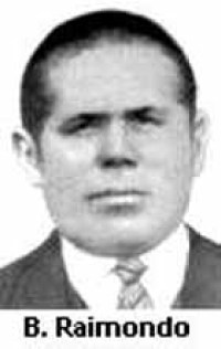 Ramon Grimaltos