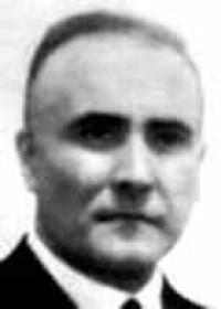 Jose Tarrats