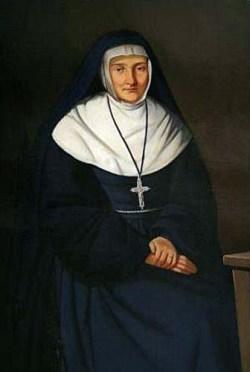 Ivana Emilija de Villeneuve