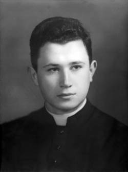 Miroslav Bulešić