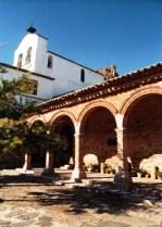 Santa María Del Collado - Patrimonio Inmaterial PIAR0001 -Blog La Raíz