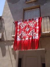 Corpus Santisteban 2010