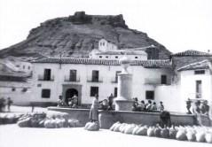 Castillo de San Esteban - PIAM0004 - Blog La Raíz
