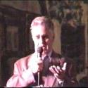DVD_224641_1.mpg_snapshot_00.09.18_[2011.05.31_20.27.05]