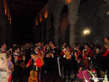Mayos 2011