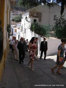 Corpus 2011 por Juan José Armijo