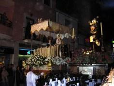 Jueves Santo 2004