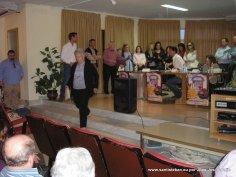Previos Pascuamayo 2012