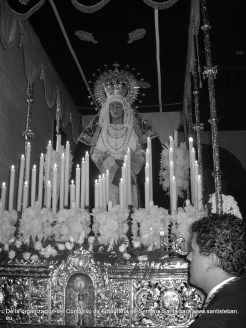 Autor: Pedro Esteban López