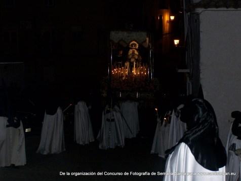 Autor: Gabriel Sánchez