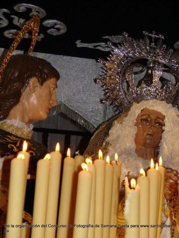 Autor: Miguel Ángel Martín