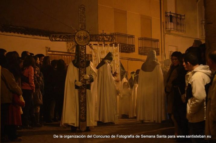 Autor: Francisco Manuel Pérez