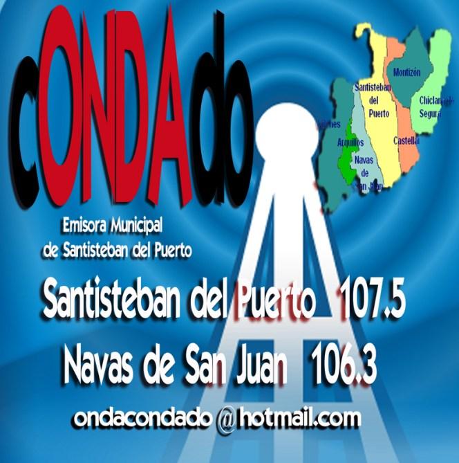 La mejor música en español y grandes éxitos internacionales, programas de sesiones de dj misterio, la mejor lista de éxitos, éxitos de los 80...