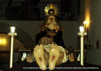 Autor: EMILIO FUENTES LOPEZ
