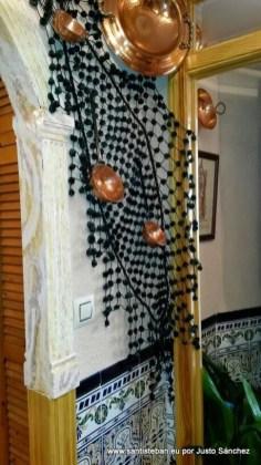 Cruz de Victoria Oliver Romero