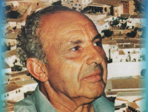 Juan Antonio Higueras