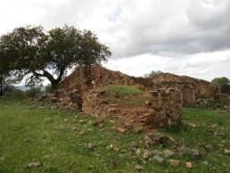 Venta Quemada (Jaén)