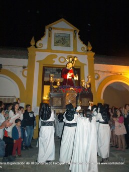 Autora: Juana González