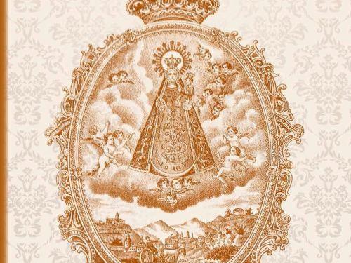 Portada Collado de Nuestra Señora 2015