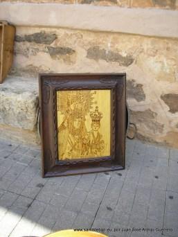 Corpus Christi Santisteban - 2016