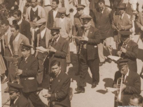 Mulillas 1955 (ampliación)