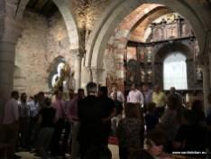 Sábado de Pentecostés