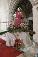 San Esteban Protomartir
