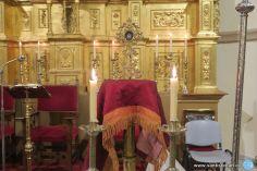 Reliquia de San Esteban Protomartir