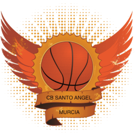 Club Baloncesto Santo Angel