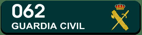 Guardia Civil 062